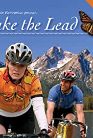 Take the Lead (2007)