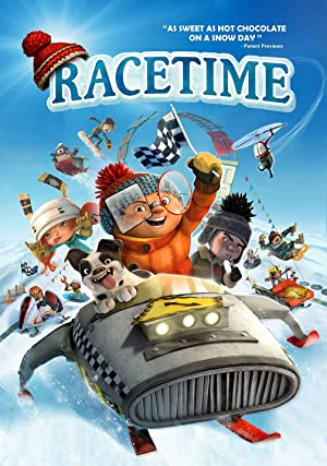 Watch Racetime Free Online