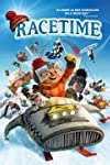 Racetime (2018)