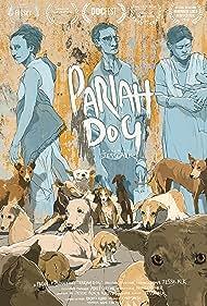 Pariah Dog (2019)
