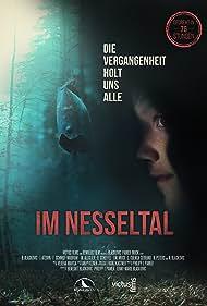 Im Nesseltal (2016)