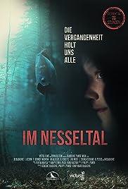 Im Nesseltal Poster