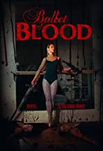 Ballet of Blood