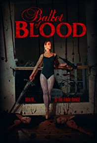 Primary photo for Ballet of Blood