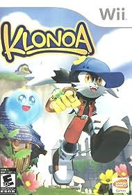 Kaze no Kuronoa: Door to Phantomile (2008)