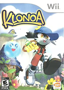Download hindi movie Klonoa