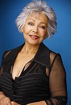 Luise Heath's primary photo
