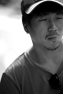 Ik-joon Yang Picture