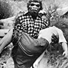 Joanna Moore in Monster on the Campus (1958)