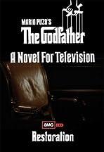 The Godfather Saga