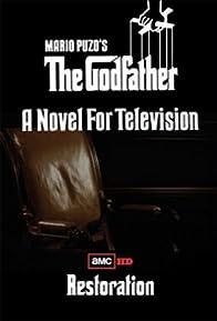 Primary photo for The Godfather Saga