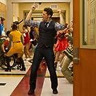 Matthew Morrison in Glee (2009)