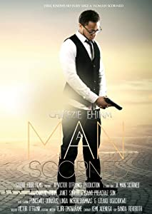 Live movies english free watch A Man Scorned by none [1020p]
