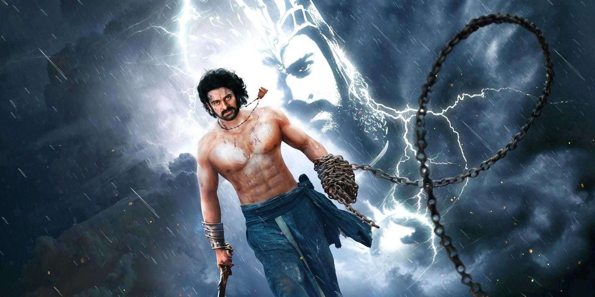 bahubali 2 torrent download
