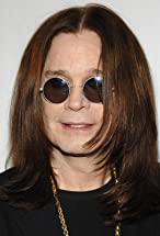 Ozzy Osbourne's primary photo