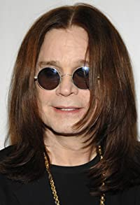 Primary photo for Ozzy Osbourne