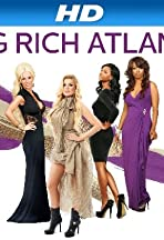 Big Rich Atlanta