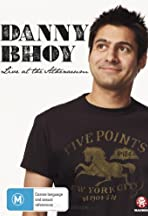Danny Bhoy: Live at the Athenaeum