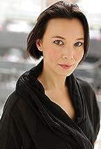 Stacey Yen's primary photo