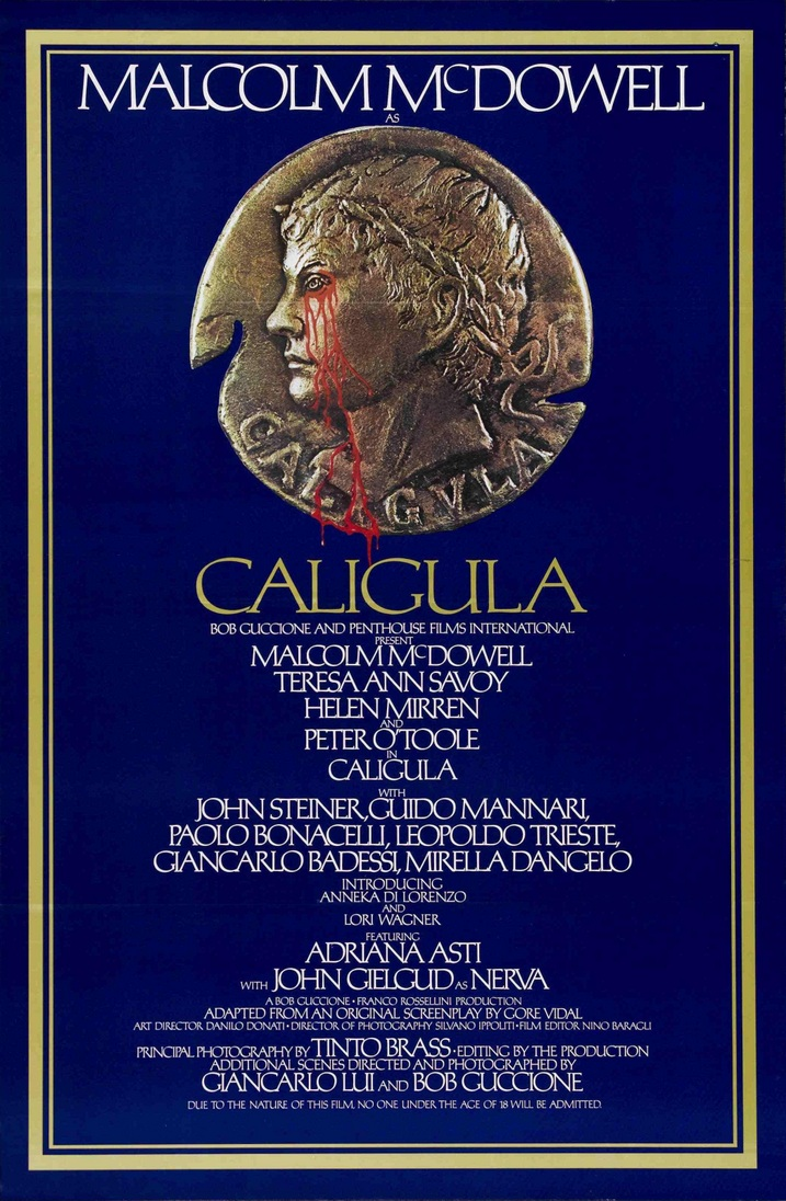 Watch caligula sex scene for support