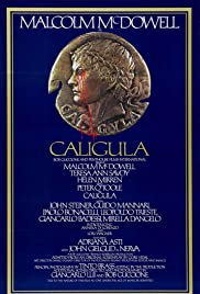 Watch Full HD Movie Caligula (1979)