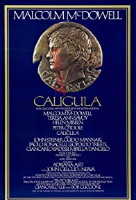 Primary photo for Caligula