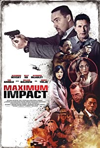 the Maximum Impact download