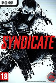 Primary photo for Syndicate