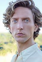 Andrew John Morrison