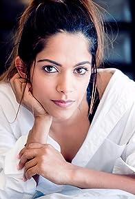 Primary photo for Deepti Kingra
