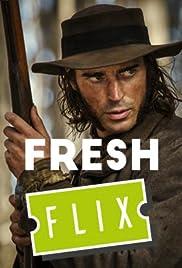 Fresh Flix (TV Series 2017– ) - IMDb