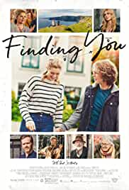 Finding You (2021) HDRip english Full Movie Watch Online Free MovieRulz