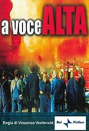 Mafia Signs Poster