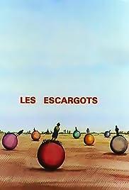 Les escargots(1966) Poster - Movie Forum, Cast, Reviews