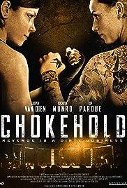 Chokehold Poster