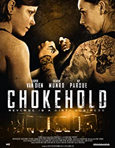 Chokehold full movie in hindi 720p