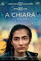 A Chiara