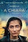 A Chiara (2021)