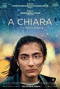 Primary photo for A Chiara