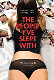 The People I've Slept With (2012)