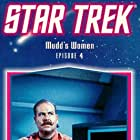 Roger C. Carmel in Star Trek (1966)