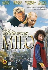 Delivering Milo (2001) 1080p