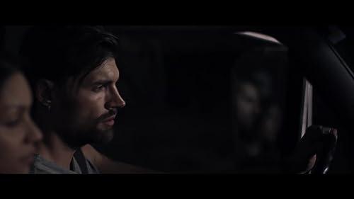 Ballad Trailer