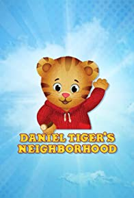 Primary photo for Daniel Tiger's Neighborhood