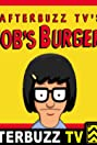 Bob's Burgers After Show