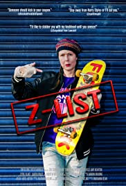 Z-List Poster