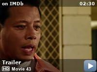 movie 43 download free