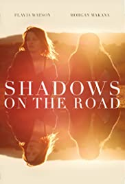 shadows-on-the-road