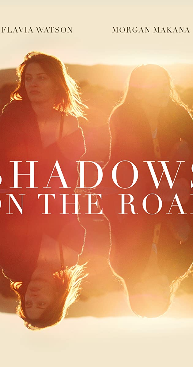 Subtitle of Shadows on the Road