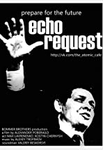 Echo-Request